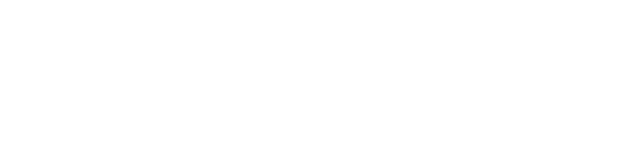 Madisons Lawyers Logo